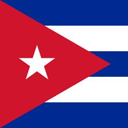 Flag_of_Cuba2